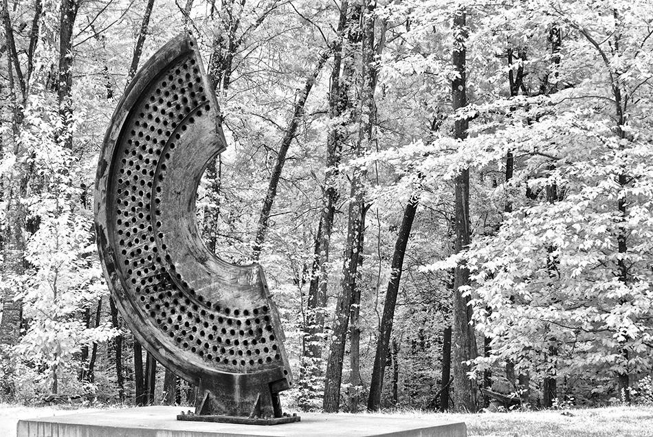 Hagia sophia architecture essay outline