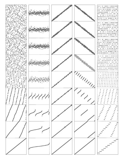 Edward Tufte forum: Sparkline theory and practice Edward Tufte