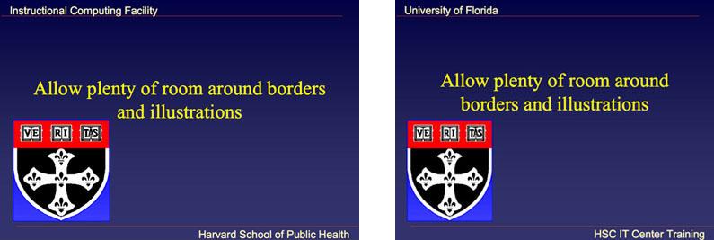 Edward Tufte forum: Plagiarism detection in PowerPoint