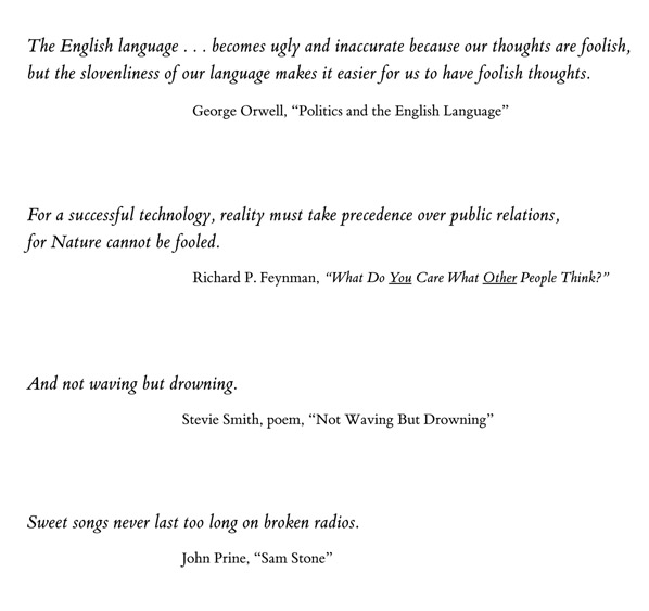putting poem quotes in an essay Whether you are writing an essay about a poet or simply quoting a poem or referring to its themes, you may find yourself needing to reference the poem's title.
