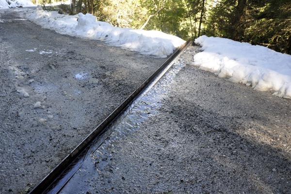 Edward Tufte Forum Elegant Water Drainage Methods Levi